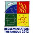 RT2012-infiltrométrie-Toulouse