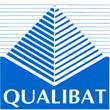qualibat-infiltrométrie-Toulouse