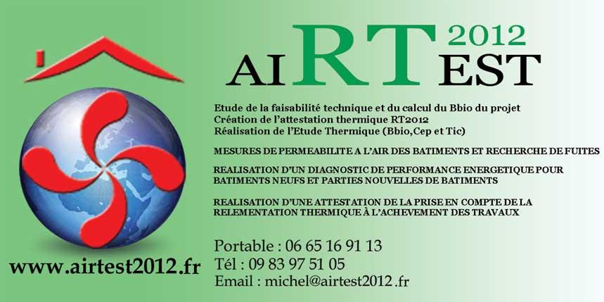 Airtest-2012-Infiltrométrie-RT2012