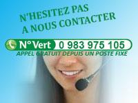 attestation RT 2012 Haute Garonne 31