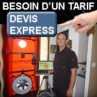 tarif-attestation-RT-2012 haute Garonne 31